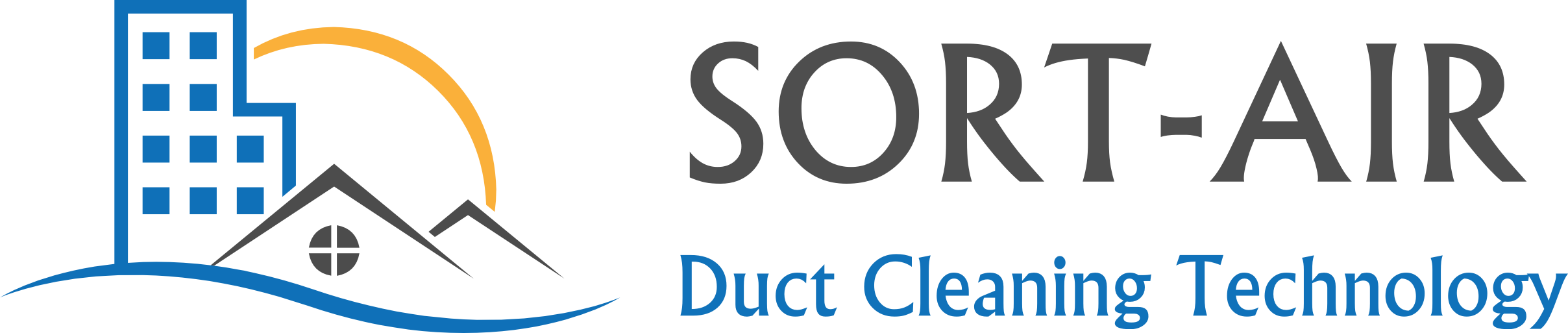 Air Duct Cleaning Technology