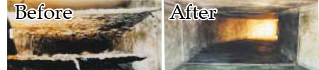 before-after4wsbac